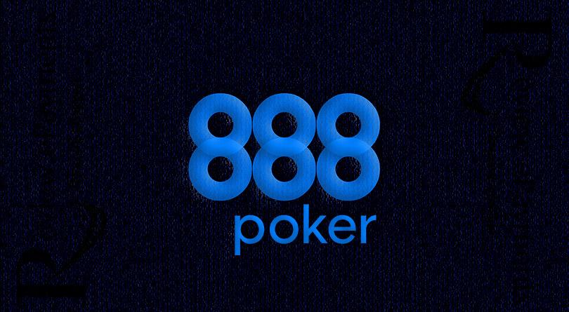 Обзор условий и правил игры в онлайн-покер на деньги в руме 888покер.