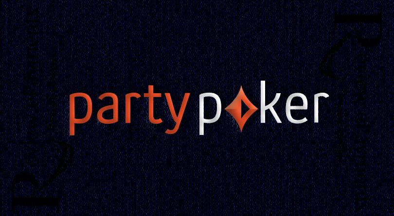 Как зарегистрироваться и получить бонус: обзор partypoker для игры в онлайн-покер.