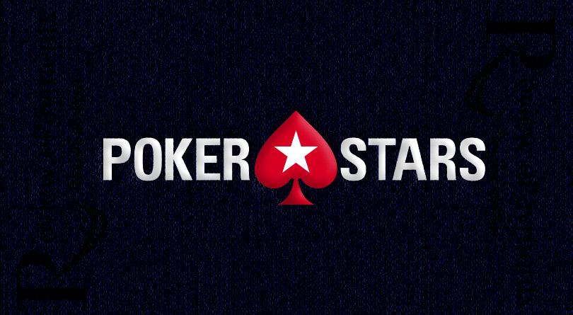 Начать игру в покерном руме PokerStars: обзор в 2020 году.